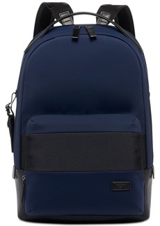Tumi Men's Harrison Webster Backpack, Created for Macy's