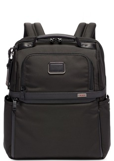 Tumi Men's Slim Solutions Backpack
