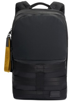Tumi Men's Tahoe Crestview Backpack