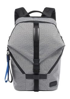 Tumi Men's Tahoe Finch Backpack