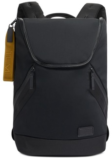 Tumi Men's Tahoe Innsbruck Backpack