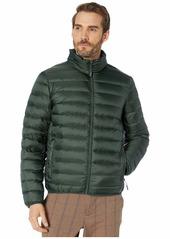 TUMI Men's TUMIPAX Jacket  Extra Large