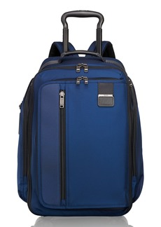 Tumi Merge - Rolling Backpack