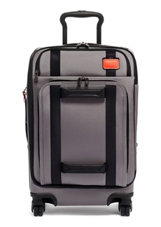 Tumi Merge 22-Inch International Expandable Rolling Carry-On