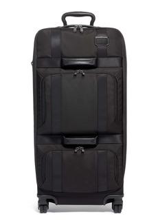 Tumi Merge 31-Inch Wheeled Duffle Bag