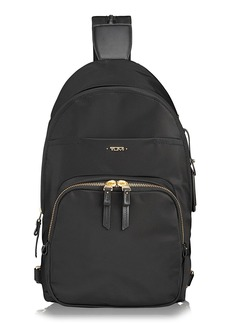 Tumi Nadia Convertible Backpack