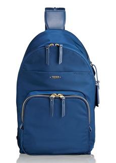 Tumi Nadia Convertible Backpack