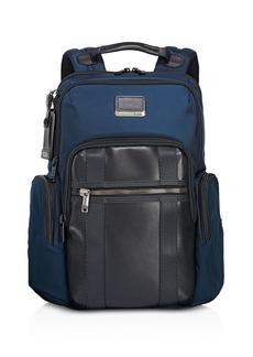 Tumi Nellis Backpack