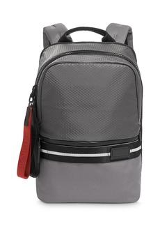 Tumi Nottaway Backpack