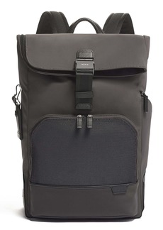 Tumi Osborn Roll Top Backpack