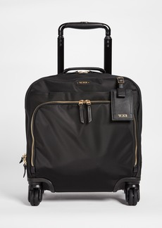 Tumi Oslo Compact Carry On Bag