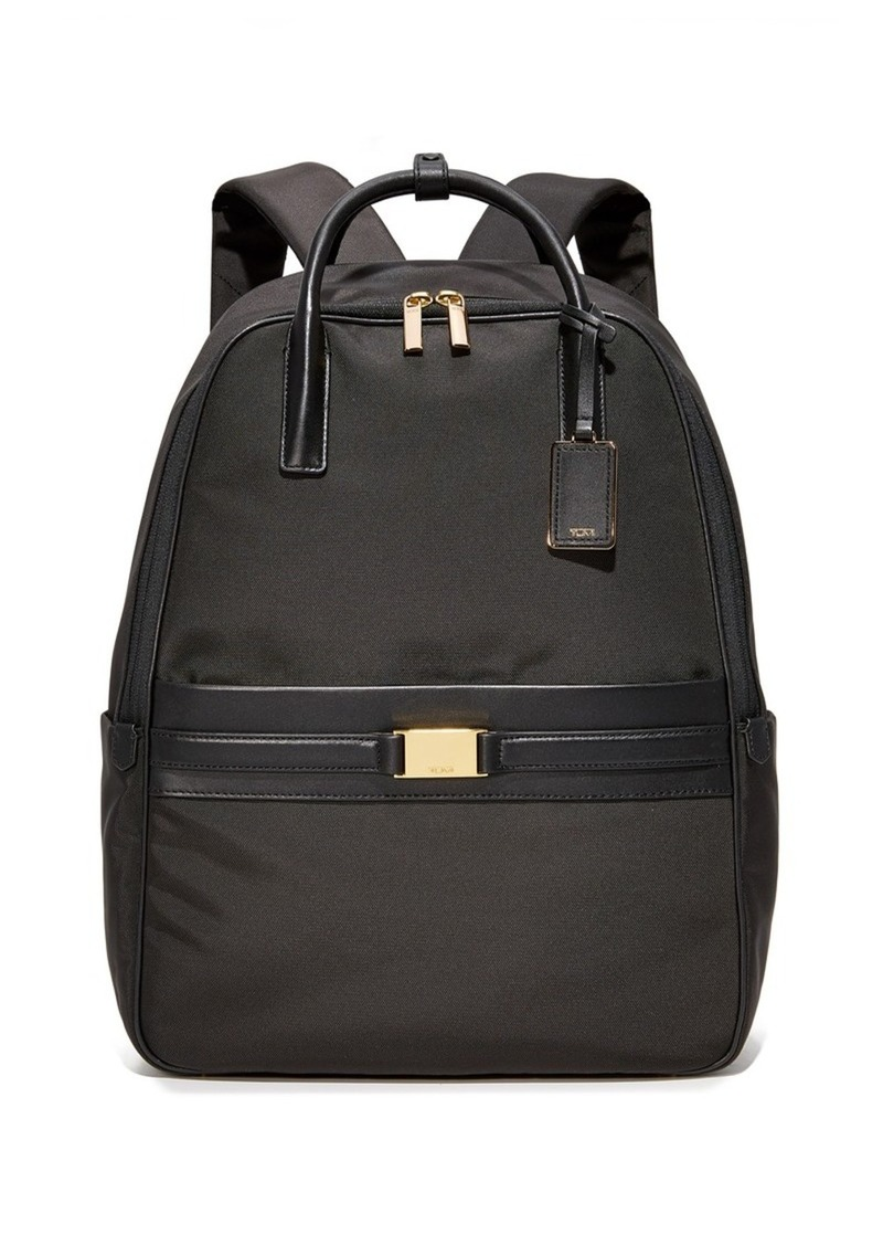 Discount Tumi 'Nadia' Convertible Backpack, [ TUMI 'NADIA' CONVERTIBLE BACKPACK ] Men - 4 Steps to Successfully Create Your Own Personal Style For many, many men the macrocosm of system and flavouring to endure good, is a black covert of unknown proportions.