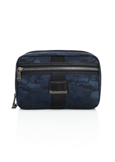 Tumi Reno Toiletry Kit - 100% Exclusive