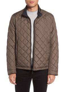 Tumi Reversible Jacket