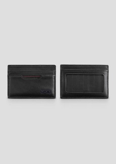 Tumi RFID Delta Slim ID Card Case
