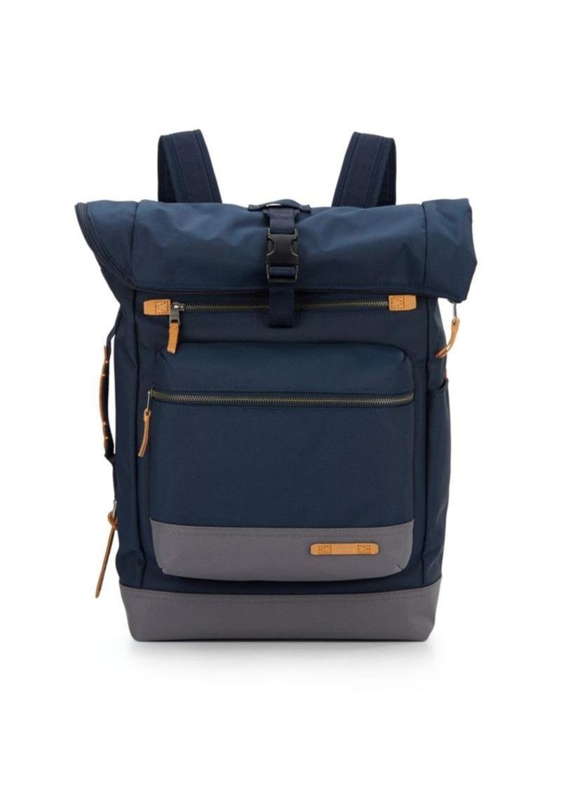 Tumi Ridley Backpack