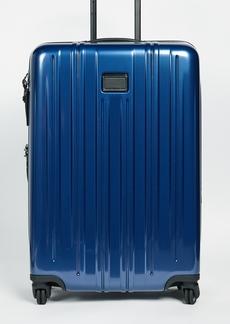 Tumi Short Tripe Expandable Packing Case