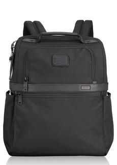 Tumi Slim Solutions Briefpack