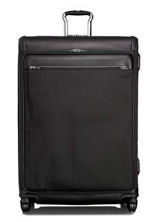 Tumi Stanley 31-Inch Extended Trip Expandable Packing Case