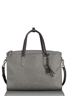 Tumi Stanton – Esme Business Briefcase