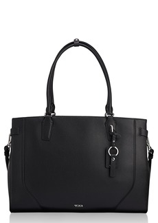 Tumi Stanton Rosalind Business Tote