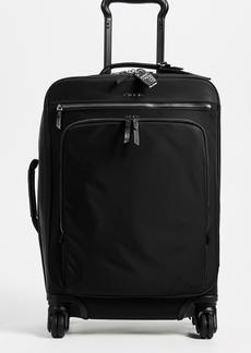Tumi Super Léger International Carry On Suitcase