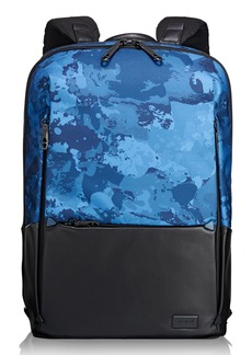 Tumi Tahoe - Butler Backpack