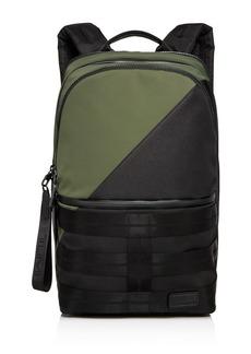 Tumi Tahoe Crestview Color-Block Backpack - 100% Exclusive