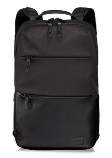 Tumi Tahoe Elwood Backpack
