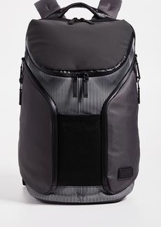 Tumi Tahoe Rockwell Backpack