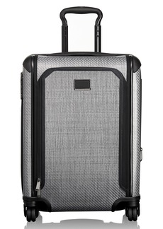 Tumi 'Tegra-Lite™ Max' Continental Expandable Carry-On (22 Inch)