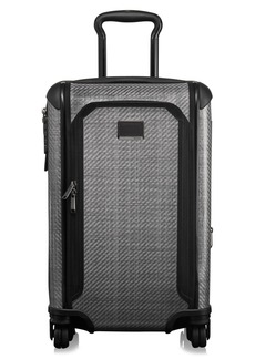 Tumi Tegra-Lite™ Max 22-Inch International Expandable Carry-On