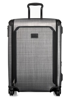Tumi 'Tegra-Lite™ Max' Medium Trip Expandable Packing Case (26 Inch)