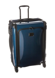 Tumi Tegra-Lite® Max Medium Trip Expandable Packing Case