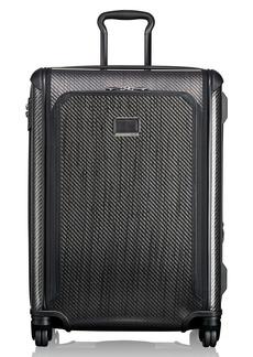 Tumi Tegra-Lite® Max Medium Trip 26-Inch Rolling Packing Case