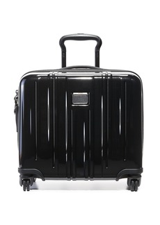 Tumi Tumi V3 Carry On Suitcase