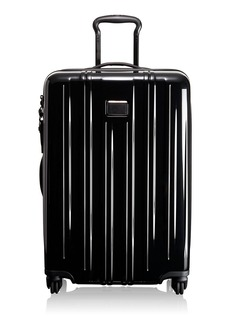 Tumi 'V3' Short Trip Wheeled Packing Case (26 Inch)