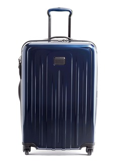 Tumi V4 Collection 26-Inch Expandable Spinner Packing Case