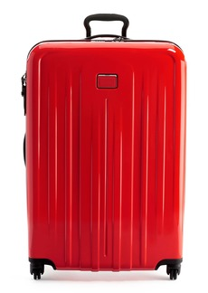 Tumi V4 Collection 30-Inch Extended Trip Expandable Spinner Packing Case