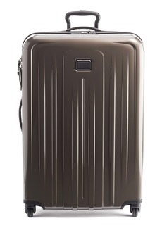 Tumi V4 Collection 31-Inch Extended Trip Expandable Spinner Packing Case