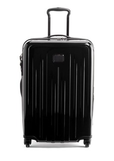 Tumi V4 Medium Trip Expandable Packing Case