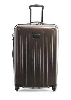 Tumi V4 Short Trip Expandable 4-Wheel Packing Case