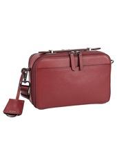 aded304fdd Tumi Tumi Voyager - Aberdeen Leather Crossbody Bag