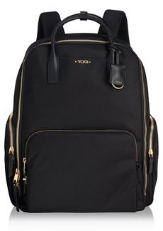 Tumi Voyager Ursula Nylon Backpack