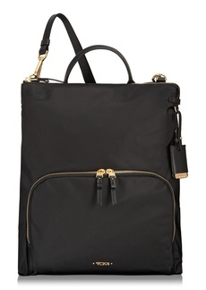 Tumi 'Voyageur - Jackie' Convertible Crossbody Bag