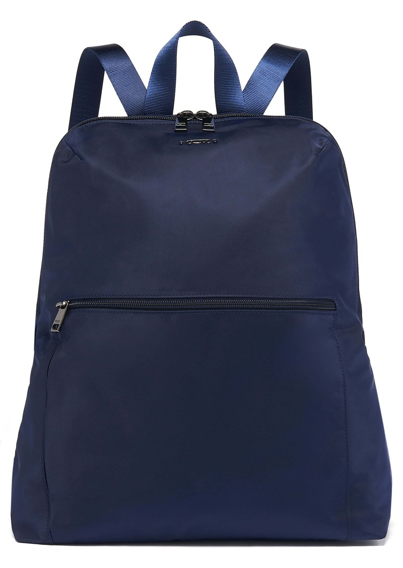 available new collection biggest discount Tumi Tumi Voyageur - Just in Case Nylon Travel Backpack | Handbags
