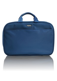 Tumi Voyageur - Monaco Hanging Travel Kit
