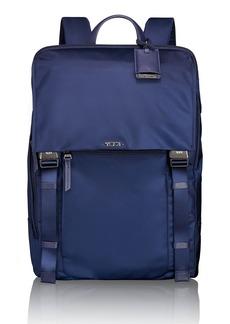Tumi 'Voyageur - Sacha' Flap Backpack