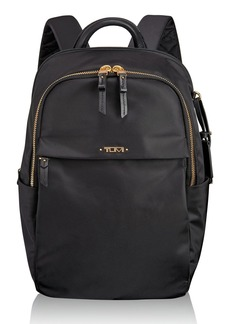 Tumi Voyageur - Small Daniella Backpack