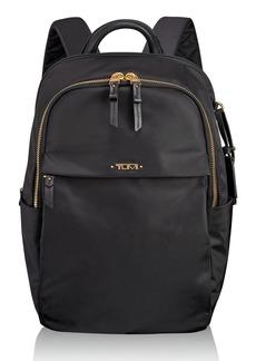 Tumi 'Voyageur - Small Daniella' Backpack
